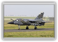 Mirage F-1CR FAF 657 112-CL_4
