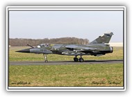 Mirage F-1CR FAF 657 112-CL_5