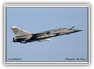 Mirage F-1CT FAF 278 112-SG