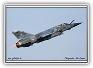 Mirage F-1CT FAF 278 112-SG_5