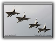 Formation_5