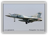 Mirage 2000-5F FAF 51 118-AS_1