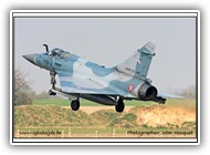 Mirage 2000-5F FAF 51 118-AS_2