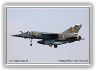 Mirage F-1CT FAF 242 118-QA