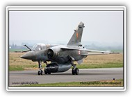 Mirage F-1CT FAF 242 118-QA_1