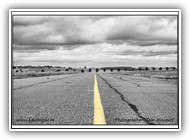 Cambrai_taxiway