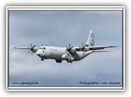 C-130J-30 USAFE 06-8611 RS