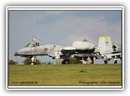 A-10C USAFE 80-0275 SP_1