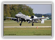 A-10C USAFE 81-0962 SP