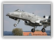 A-10C USAFE 81-0962 SP_1