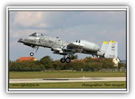A-10C USAFE 81-0962 SP_2