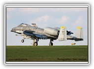 A-10C USAFE 81-0962 SP_4
