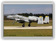 A-10C USAFE 81-0965 SP_1