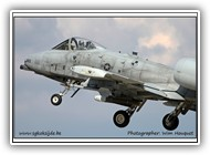 A-10C USAFE 81-0965 SP_2