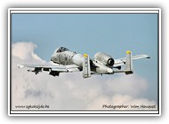 A-10C USAFE 81-0965 SP_3