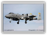 A-10C USAFE 81-0965 SP_4