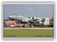 A-10C USAFE 81-0981 SP_1