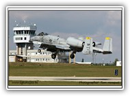 A-10C USAFE 81-0981 SP_2