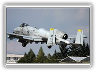 A-10C USAFE 81-0981 SP_3