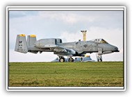 A-10C USAFE 81-0981 SP_4