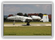 A-10C USAFE 81-0992 SP_1