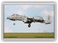 A-10C USAFE 81-0992 SP_3