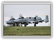 A-10C USAFE 81-0992 SP_4