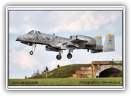 A-10C USAFE 82-0646 SP