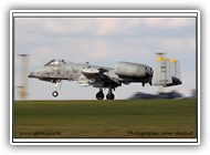 A-10C USAFE 82-0646 SP_1
