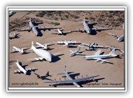 Pima Air and Space Museum_2