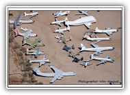 Pima Air and Space Museum_3