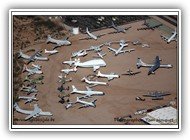 Pima Air and Space Museum_4