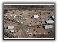 Pima Air and Space Museum_6