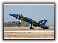 Blue Angels_00