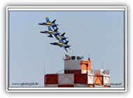 Blue Angels_01