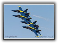 Blue Angels_02