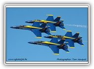 Blue Angels_03