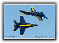 Blue Angels_05