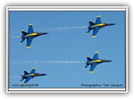 Blue Angels_06