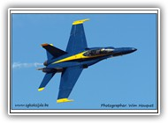 Blue Angels_07