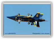 Blue Angels_08