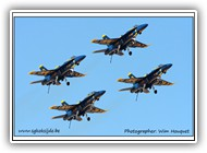 Blue Angels_09
