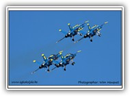 Blue Angels_10