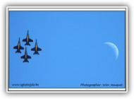 Blue Angels_11