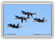 Blue Angels_12