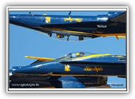 Blue Angels_13