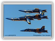 Blue Angels_14