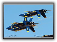 Blue Angels_15