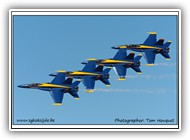 Blue Angels_17