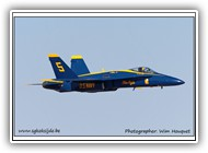 Blue Angels_18